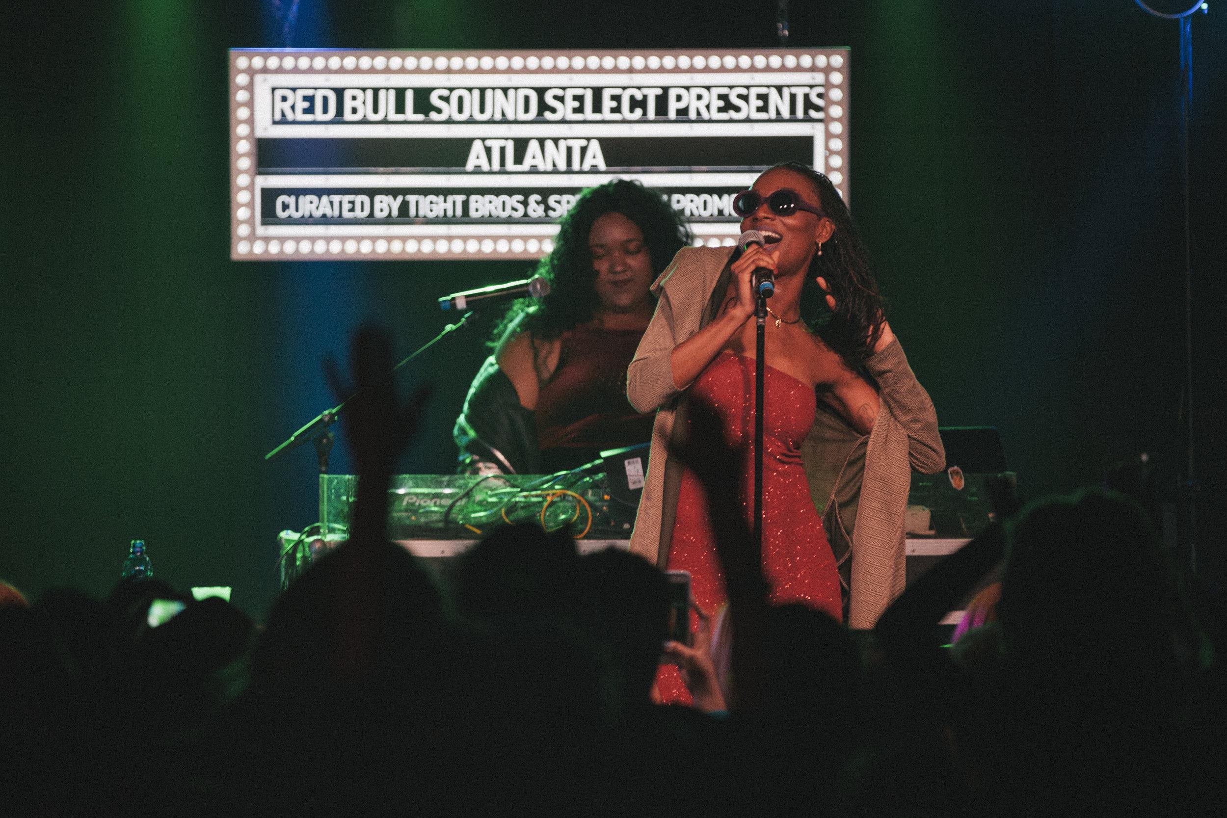 FJ_171201_Sound_Selects_Presents_Atlanta-20.jpg