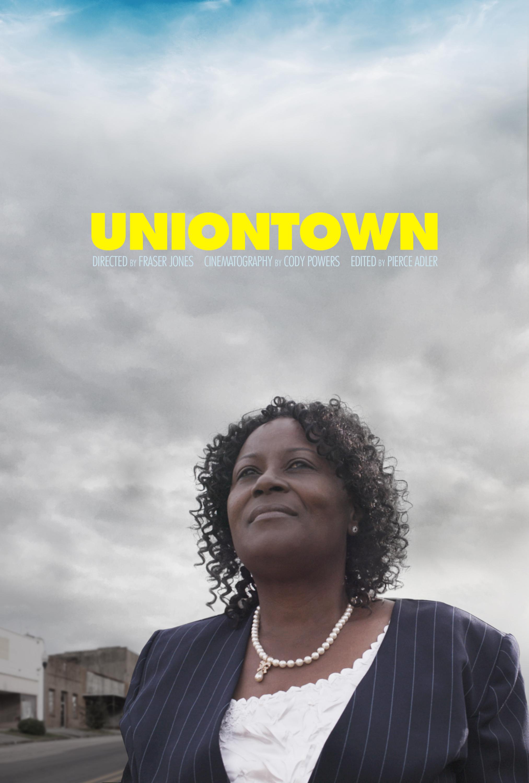 Uniontown Poster 1.jpg