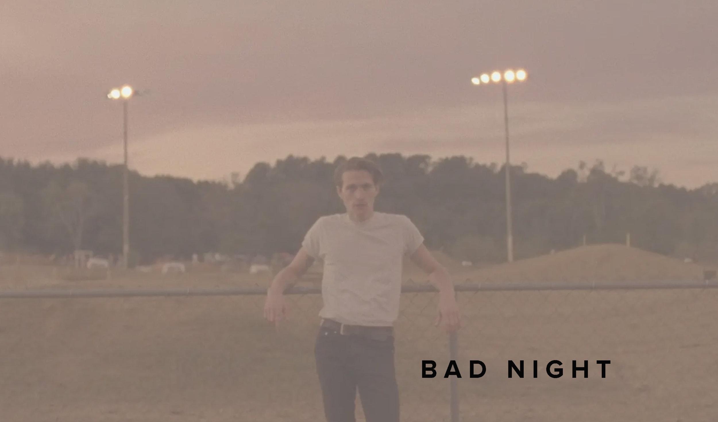 Bad Night Cover.jpg