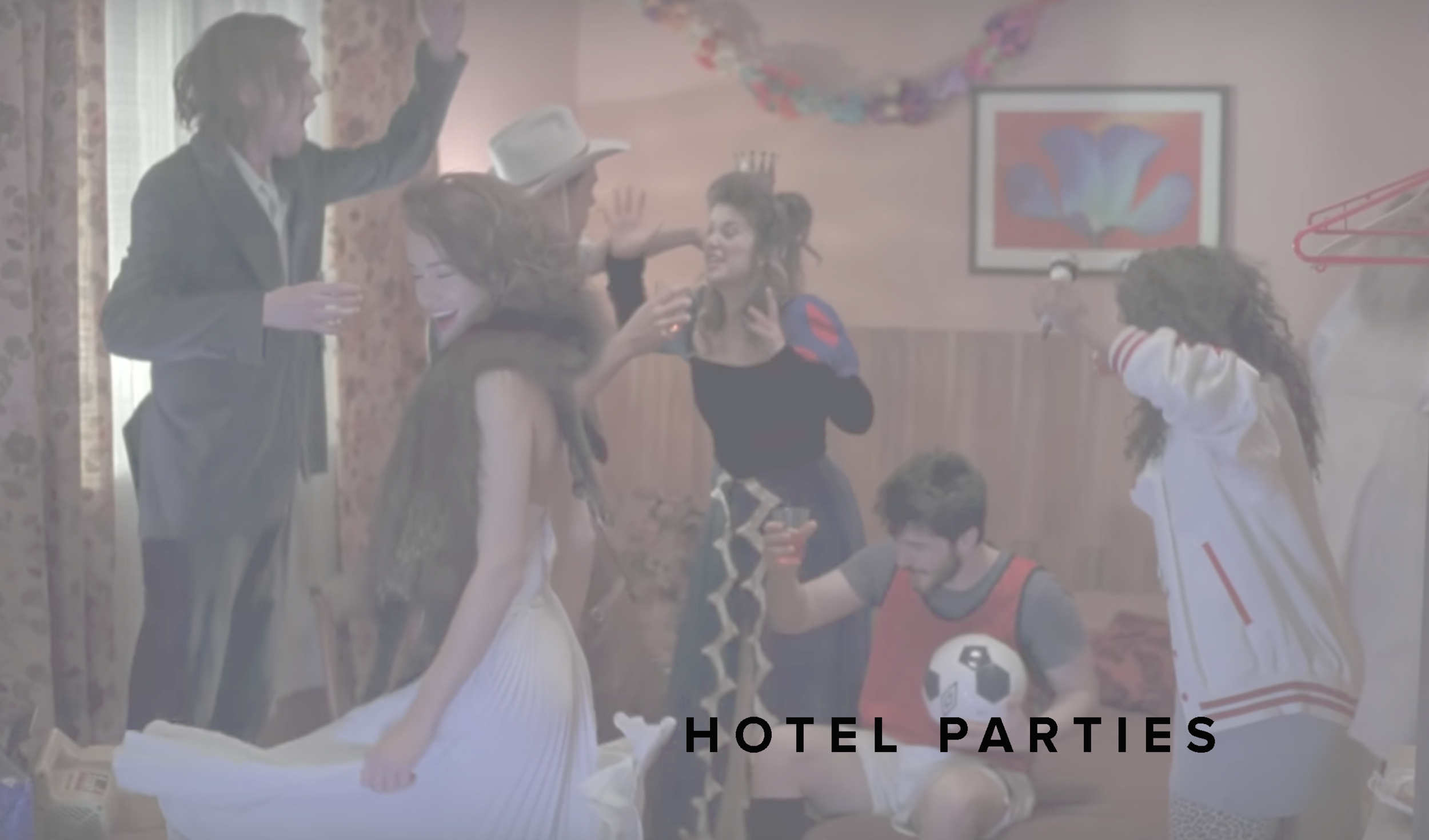HOTEL PARTIES COVER NEW.png