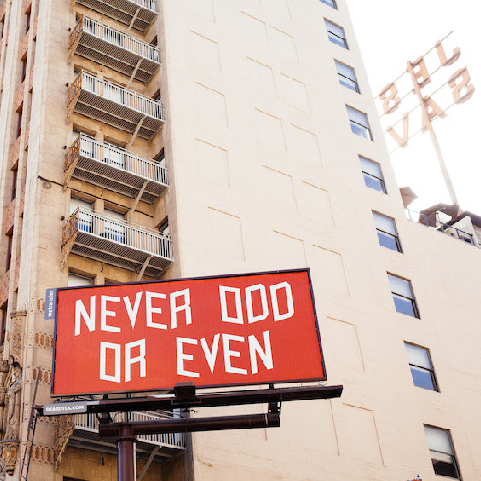 018 - Ace Hotel x WeTransfer.jpg