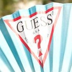 052 - Guess See Differently.jpg