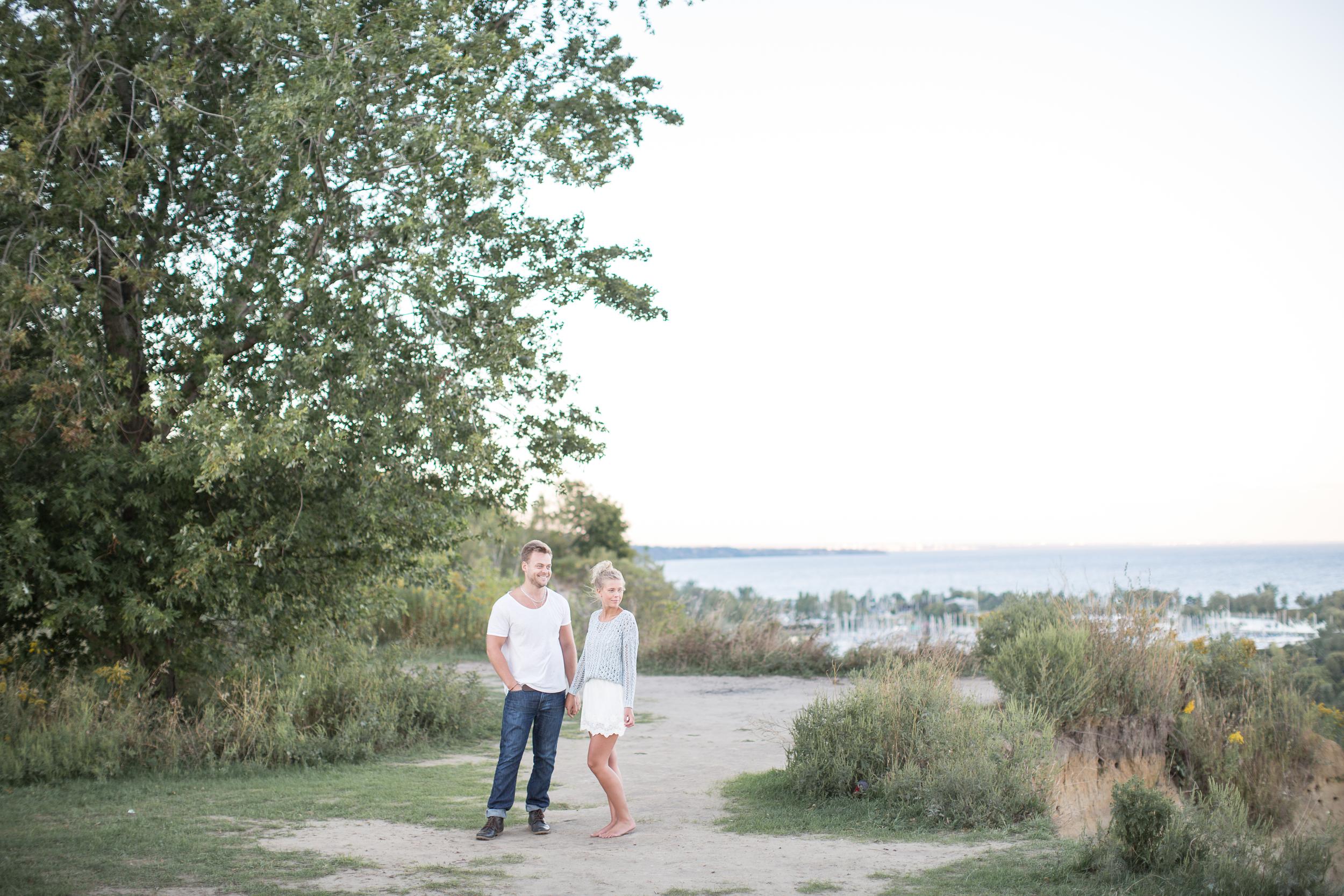 Engagement | M&I-230.jpg