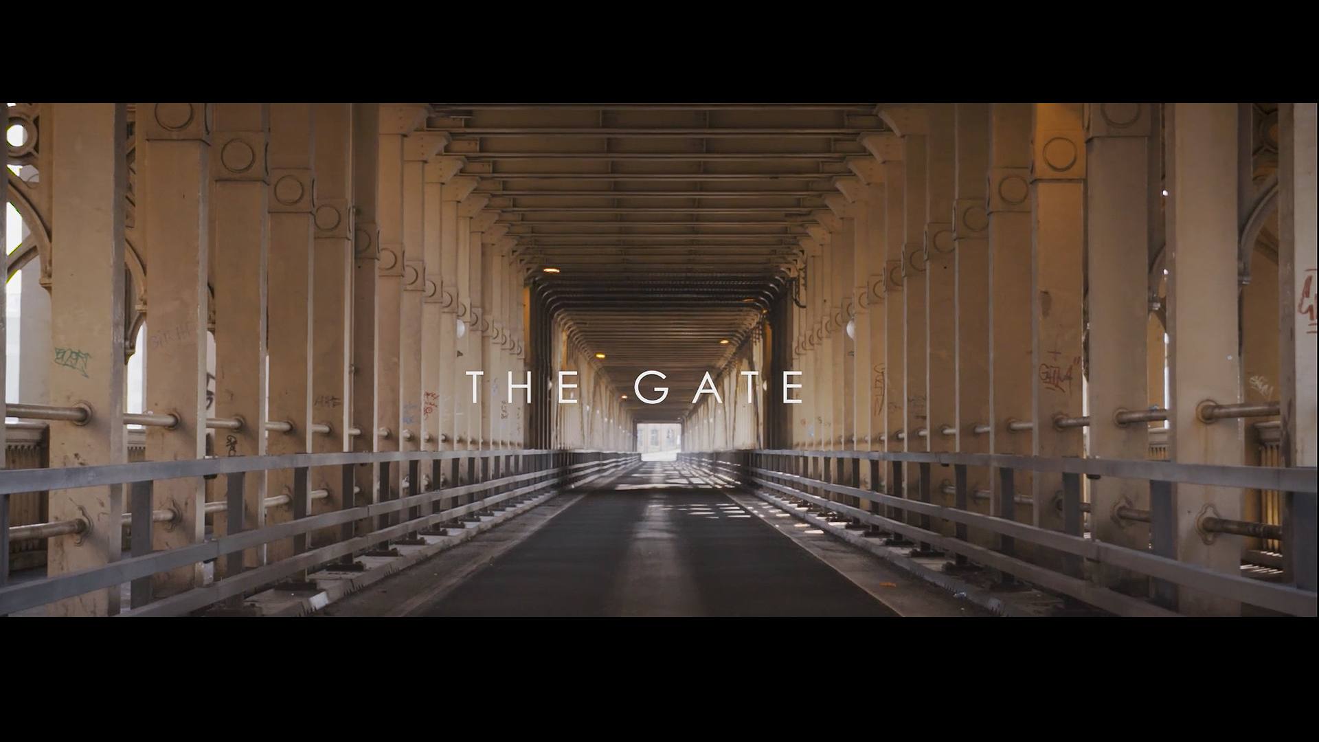 The Gate Newcastle Video Content Video Production Corporate Video Branded Content North East England