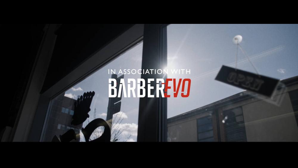 VIKKI GRAB 2nd+Video+Corporate+Video+Barbering+Lifestyle.jpg