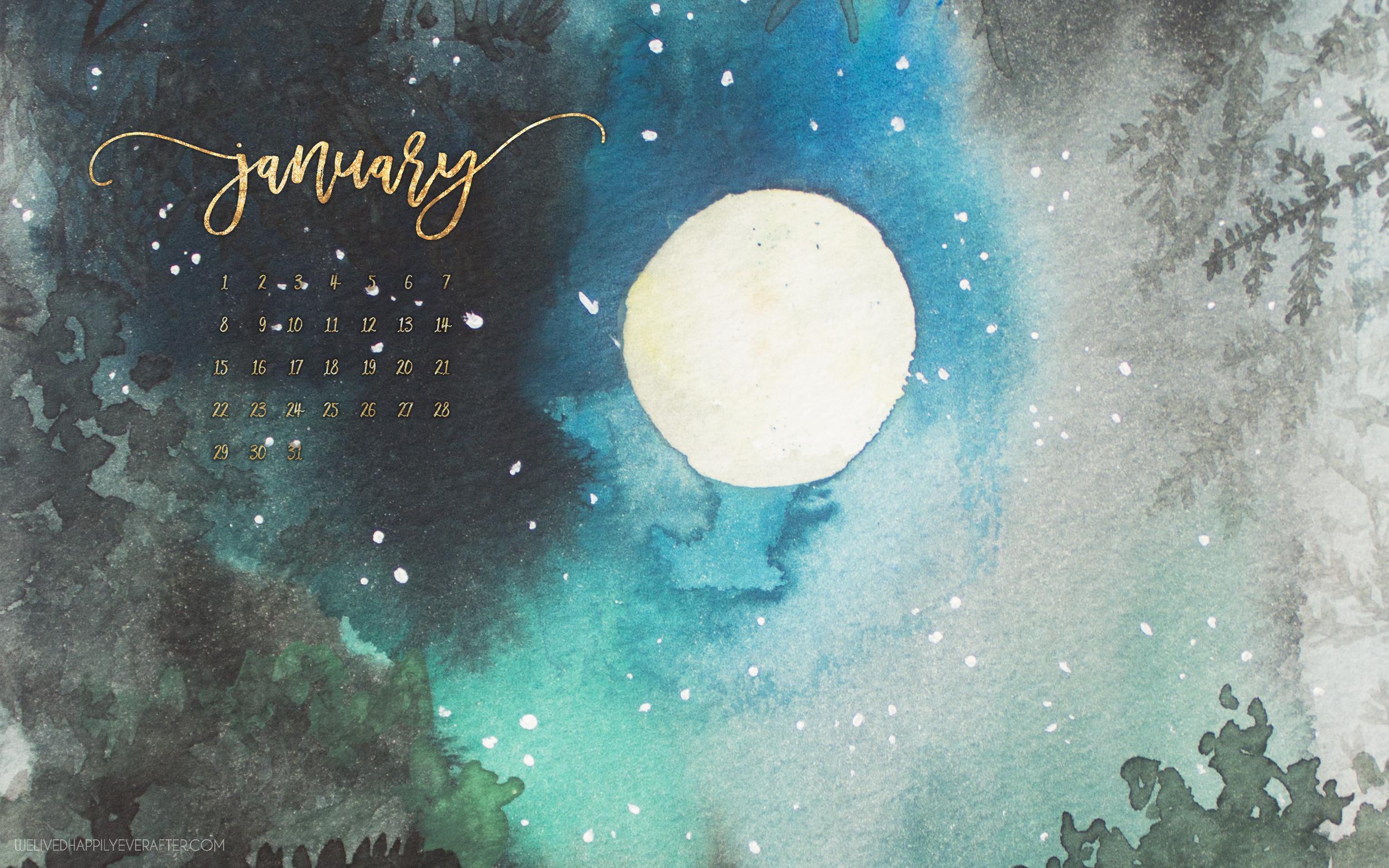desktop calendar download from hannah hathaway( see below )