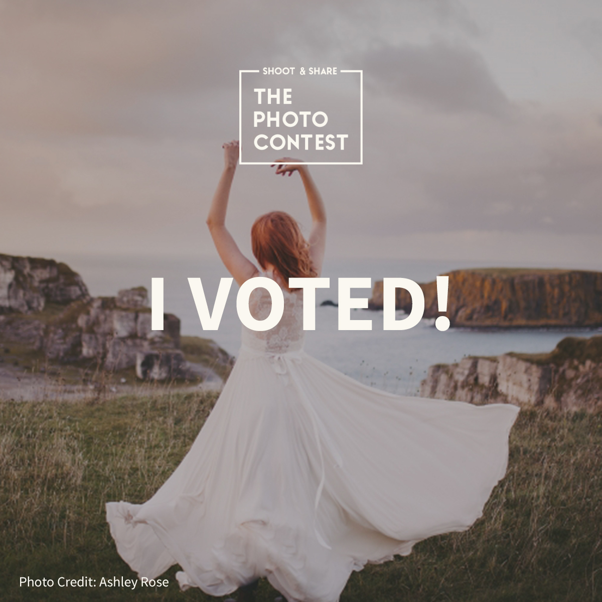 PC2017-Insta-I-Voted-4.jpg