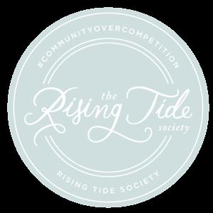 rising+tide+badge.png