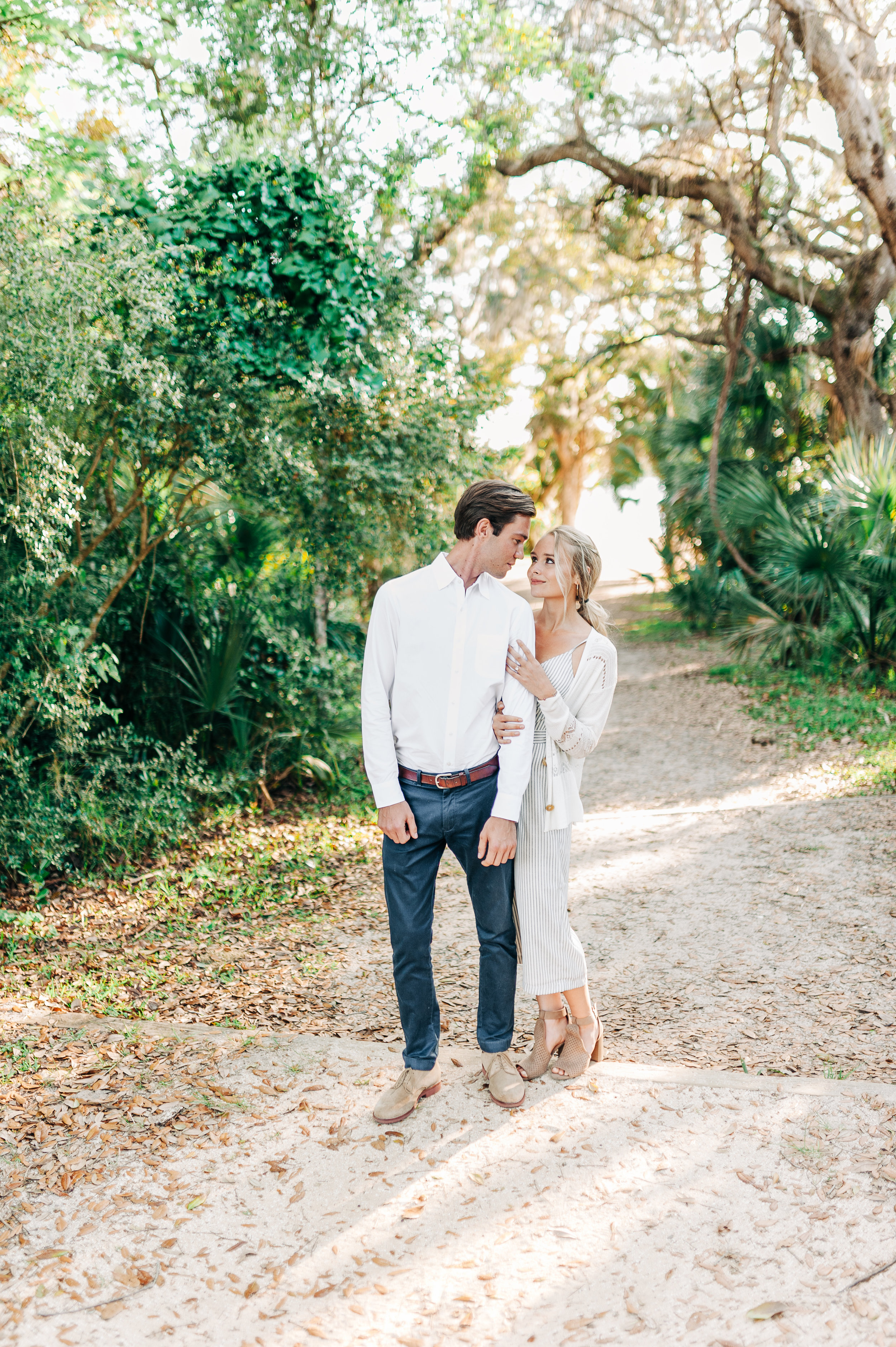 engagements - Druzy Collection- 1 Hour |$500Opalite Collection- 2.5 Hours |$650Amethyst Collection-2.5 Hours-2 Locations|$850EACH SESSION INCLUDESAshley as your photographerYour choice of locationStyle GuideLocation & Outfit PlanningPrint Release50 Minimum High Resolution ImagesOnline GalleryNot Included |Park Entrance Fees|Permits|Travel Fees
