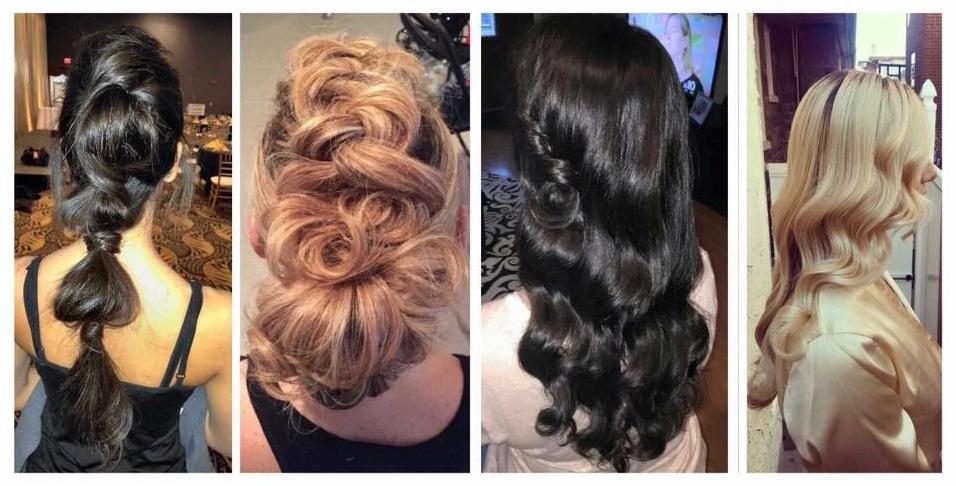 prom hair.jpg