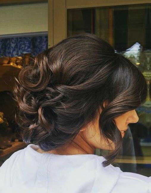 Hair trial.jpg