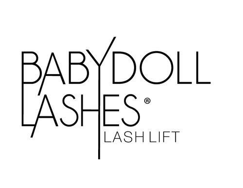 Babydoll Lashes Lash Lift logo.jpg