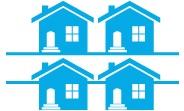 Neighborhood & Historical Sales