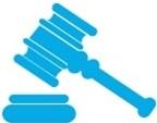 Court Records & Litigation History
