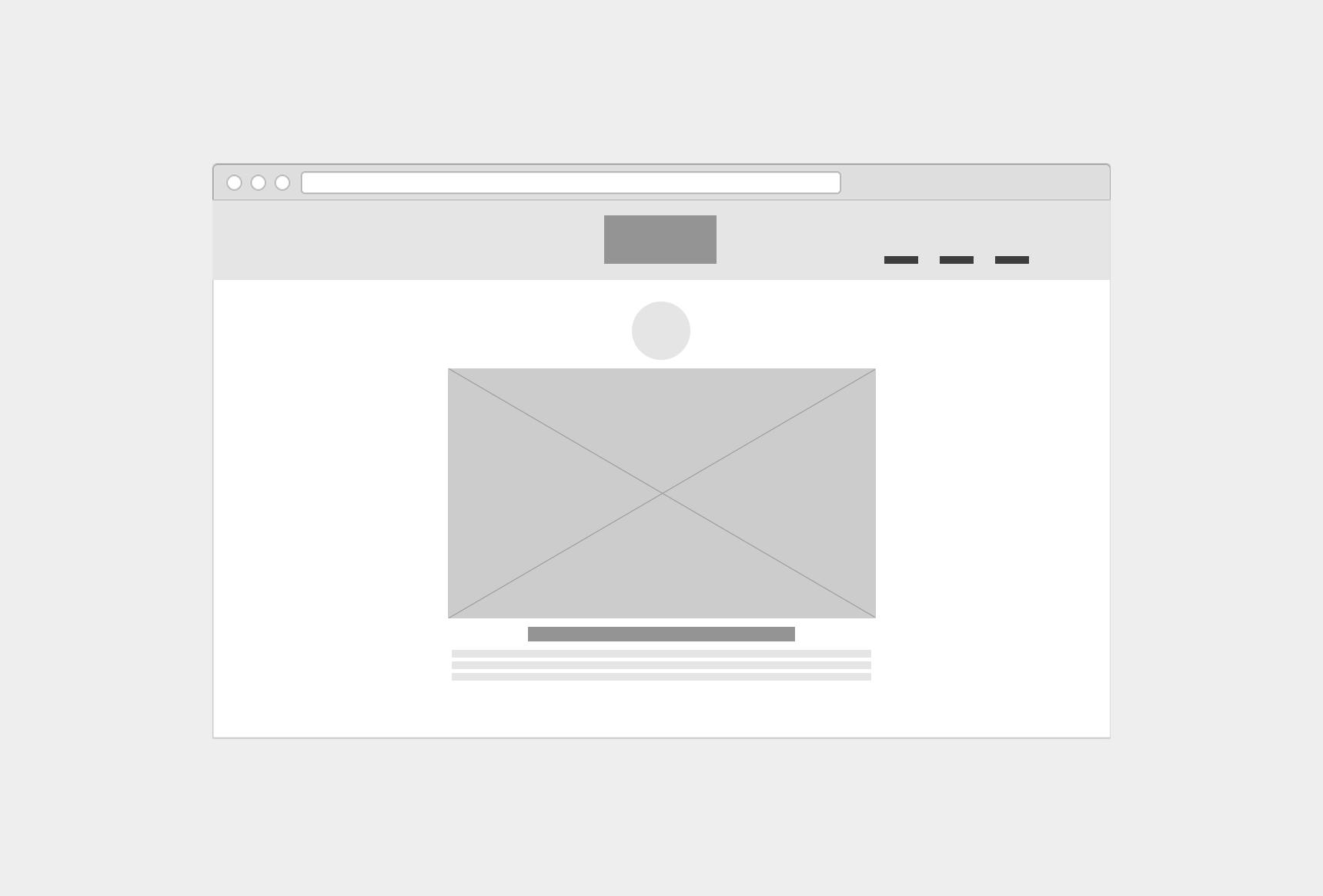 WebsiteWireframe2.jpg