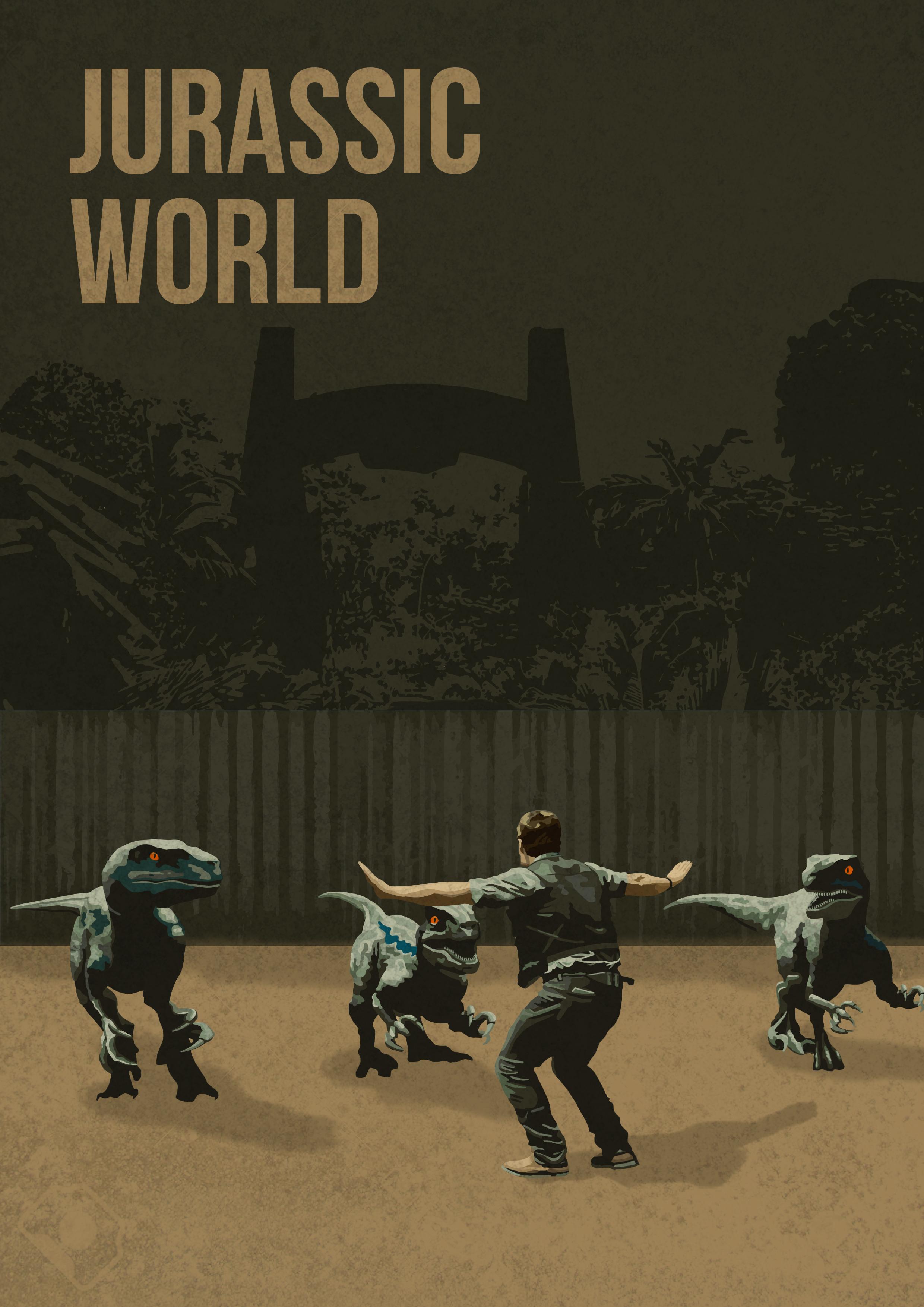 JurassicWorld02.jpg