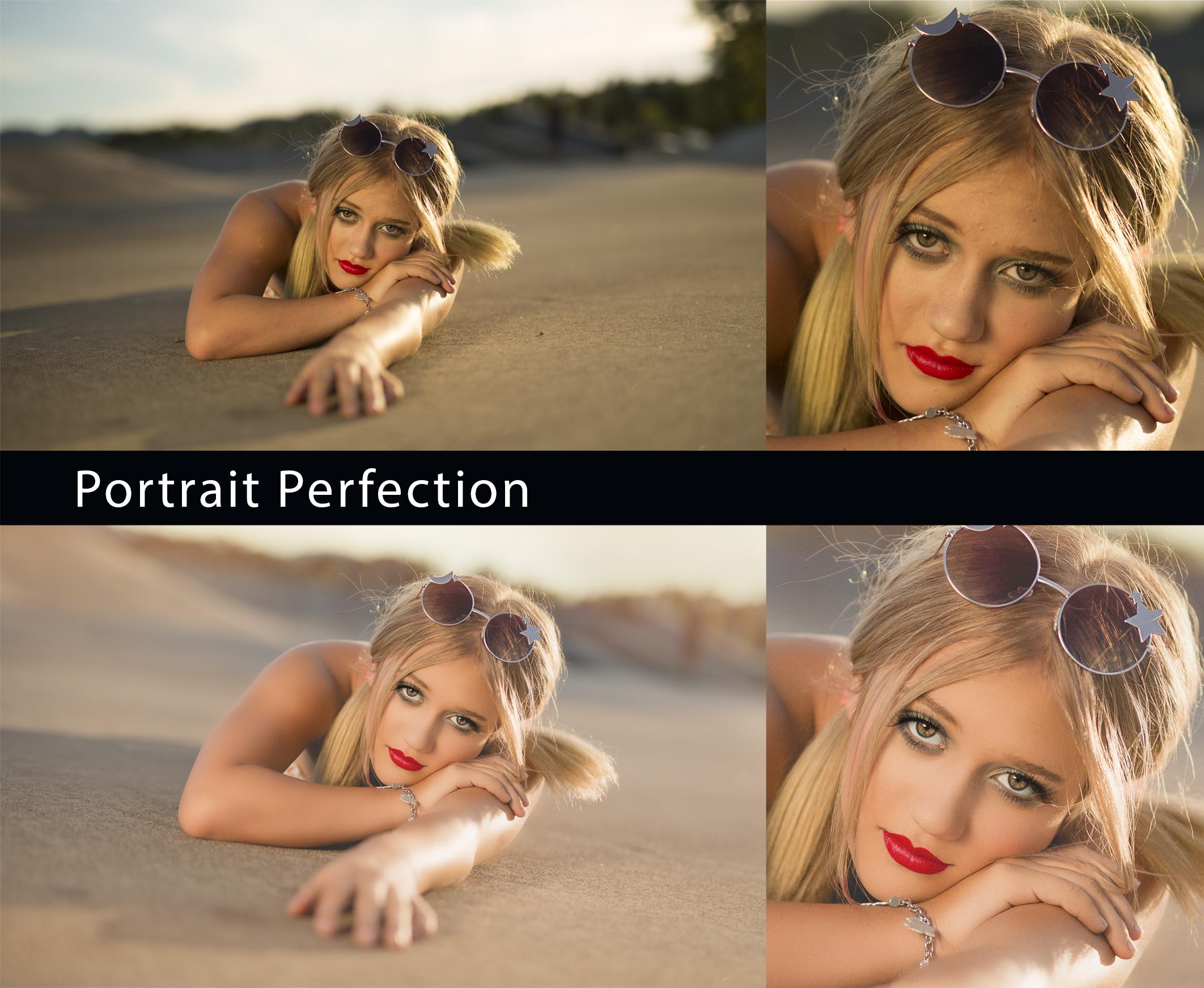 Portraitprefection.jpg