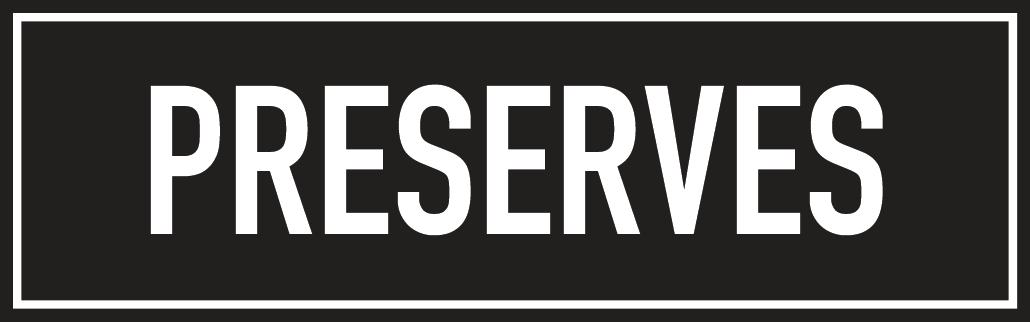 SHOP FOR_PRESERVES.png