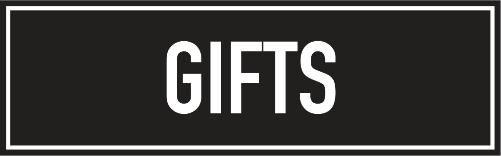 SHOP FOR_GIFTS.png