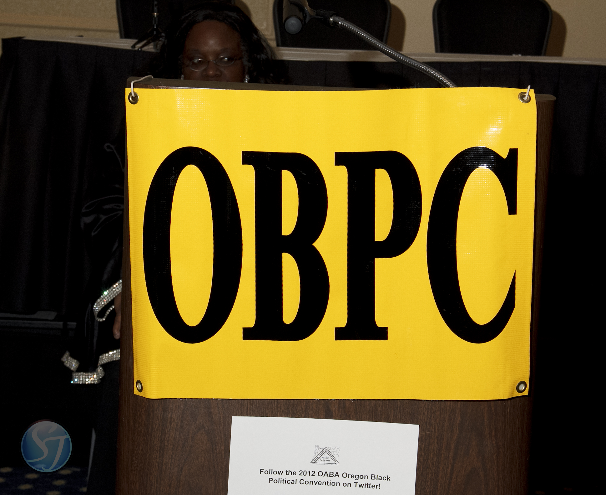 ORBPC-28.jpg
