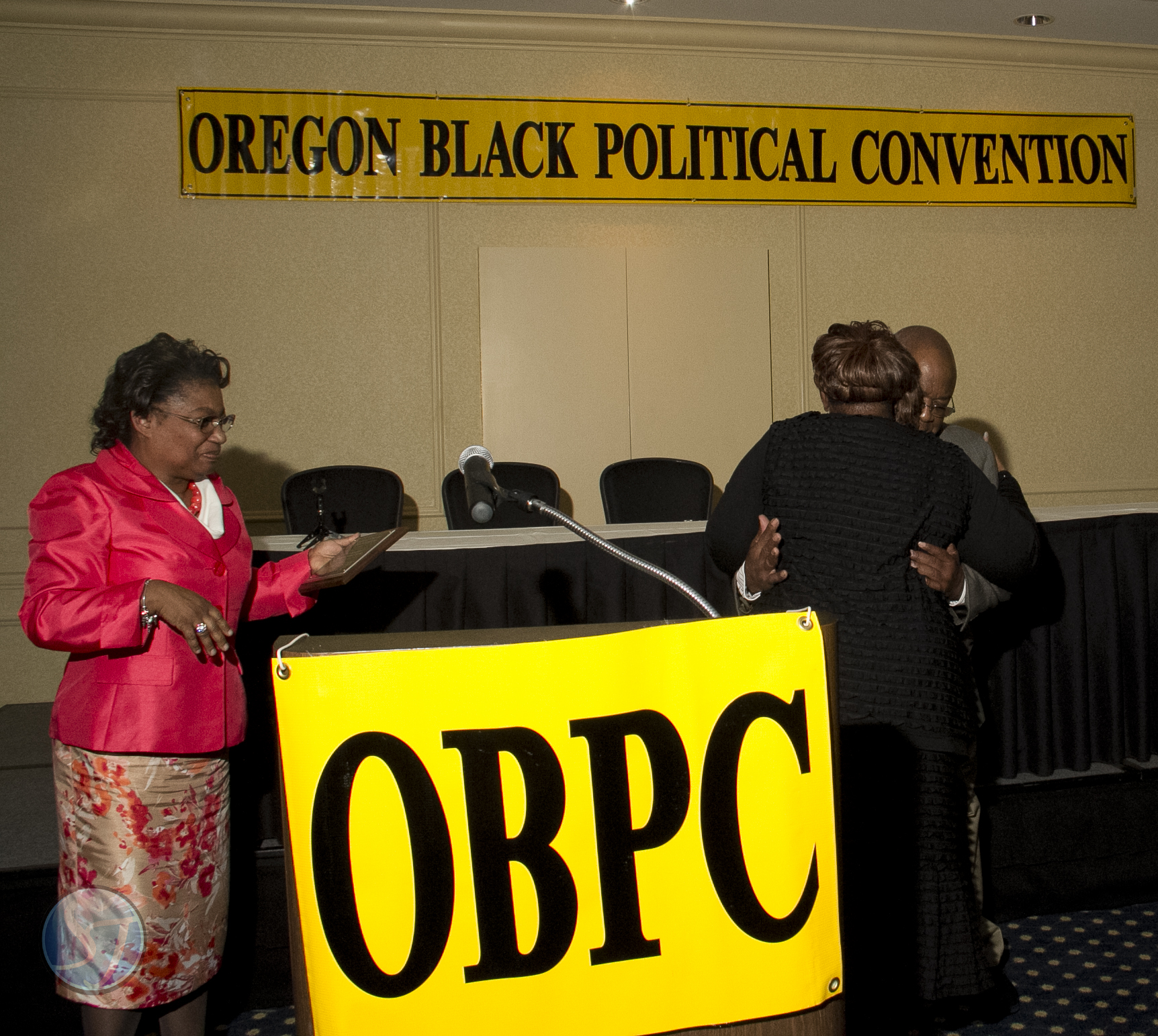 ORBPC-80.jpg