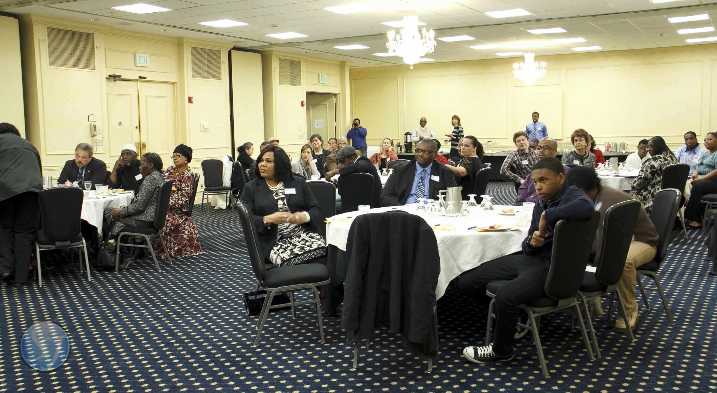 conventionparticipants-56.jpg
