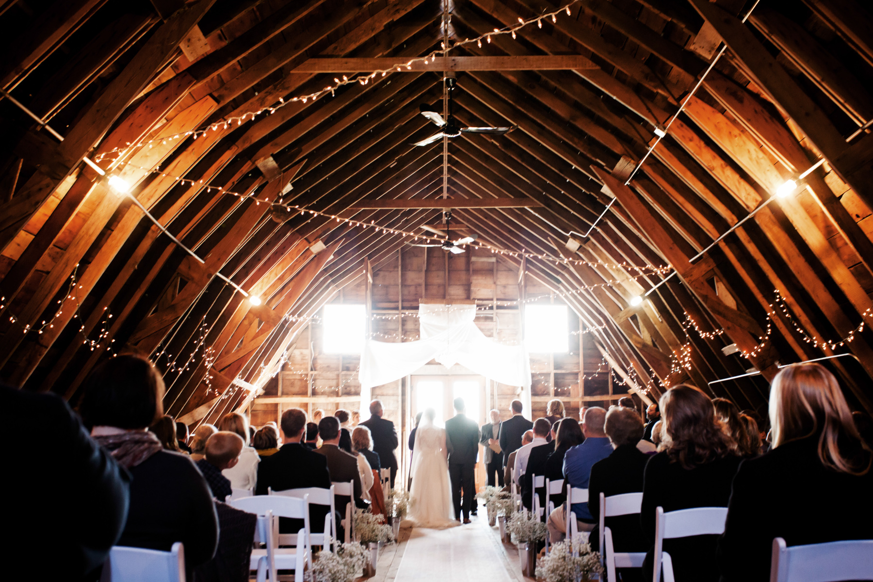 wedding-photographer-rochester-coops-event-barn-clewell-photography-26.jpg