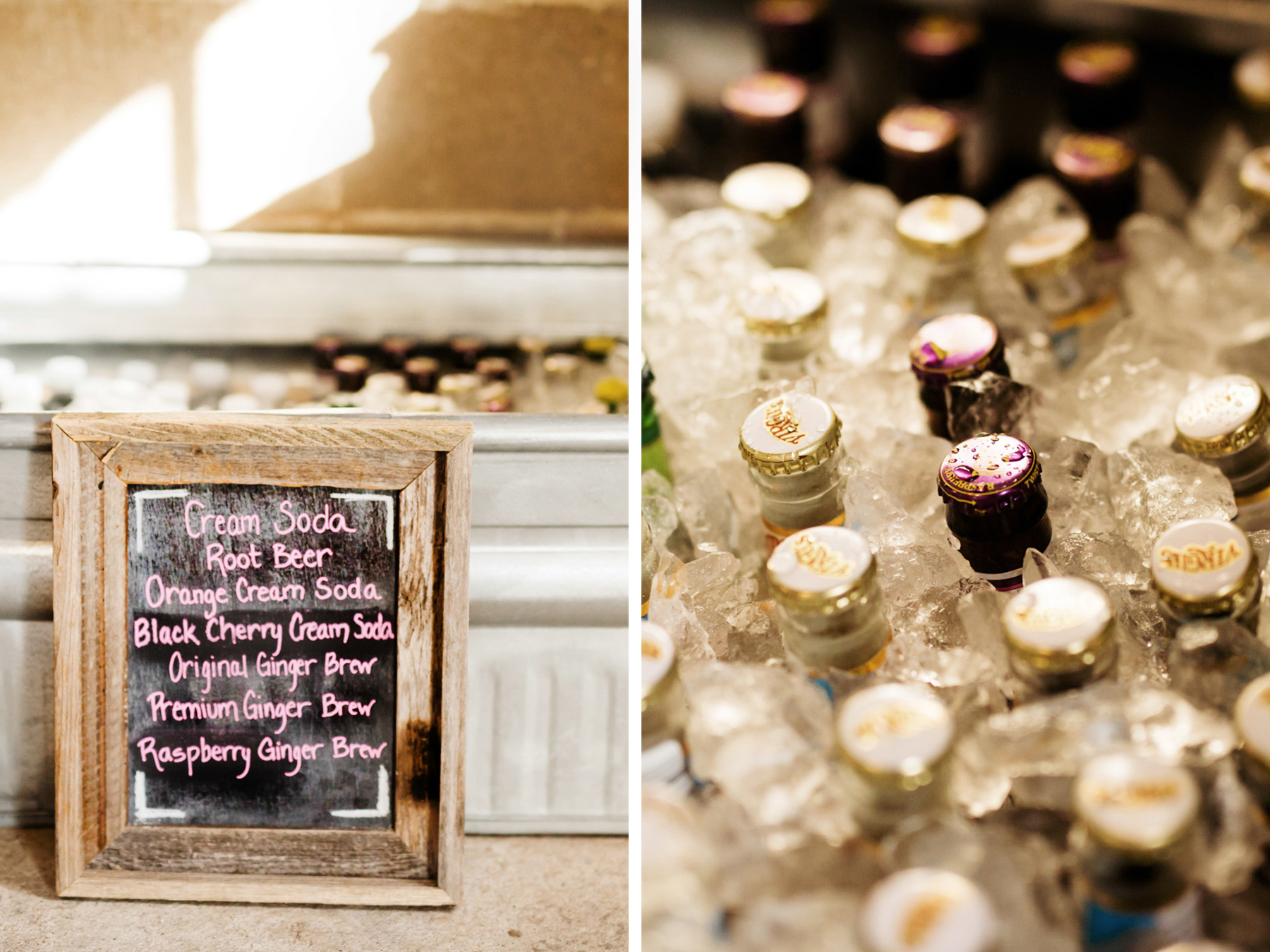 wedding-photographer-rochester-coops-event-barn-clewell-photography-44.jpg