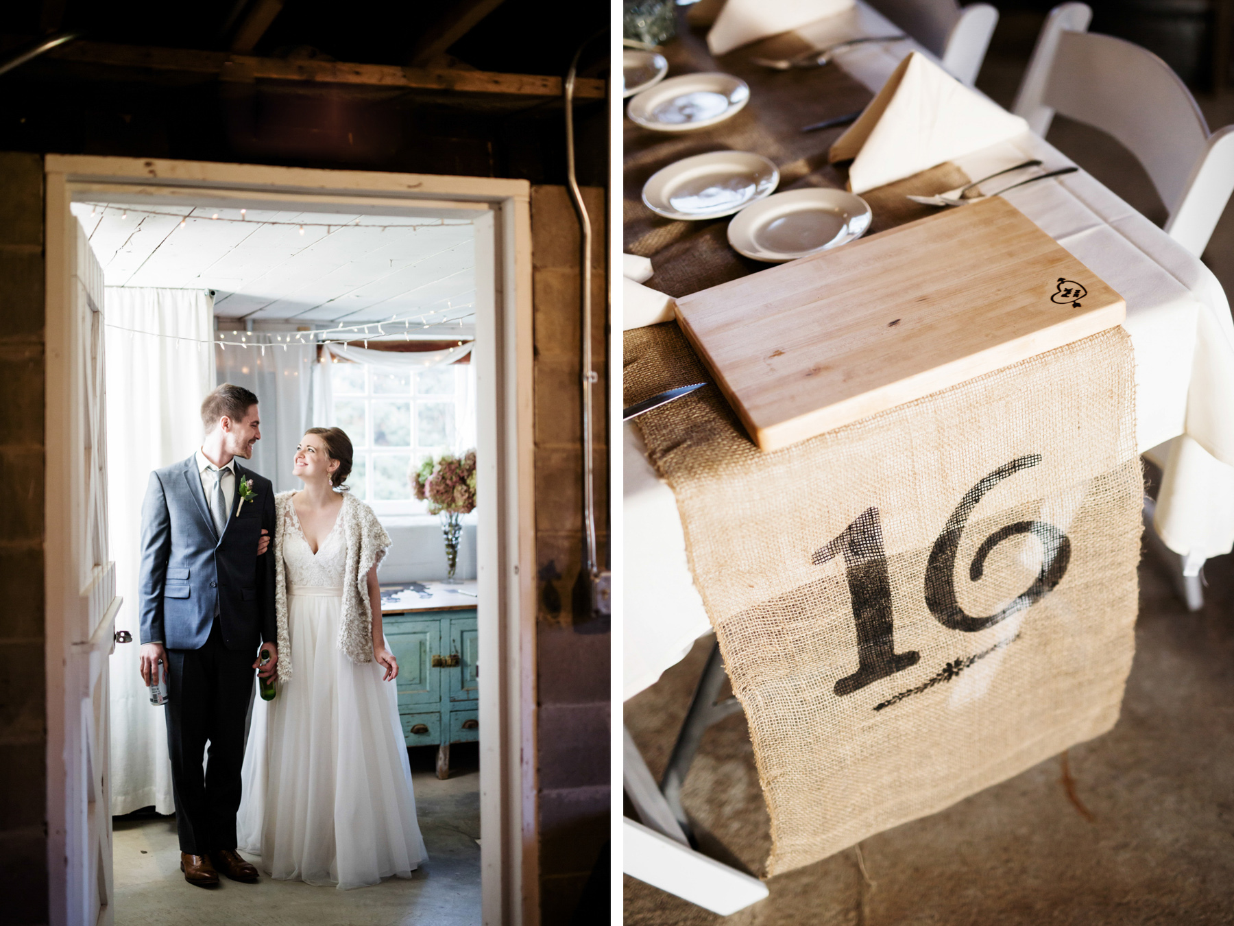 wedding-photographer-rochester-coops-event-barn-clewell-photography-51.1.jpg