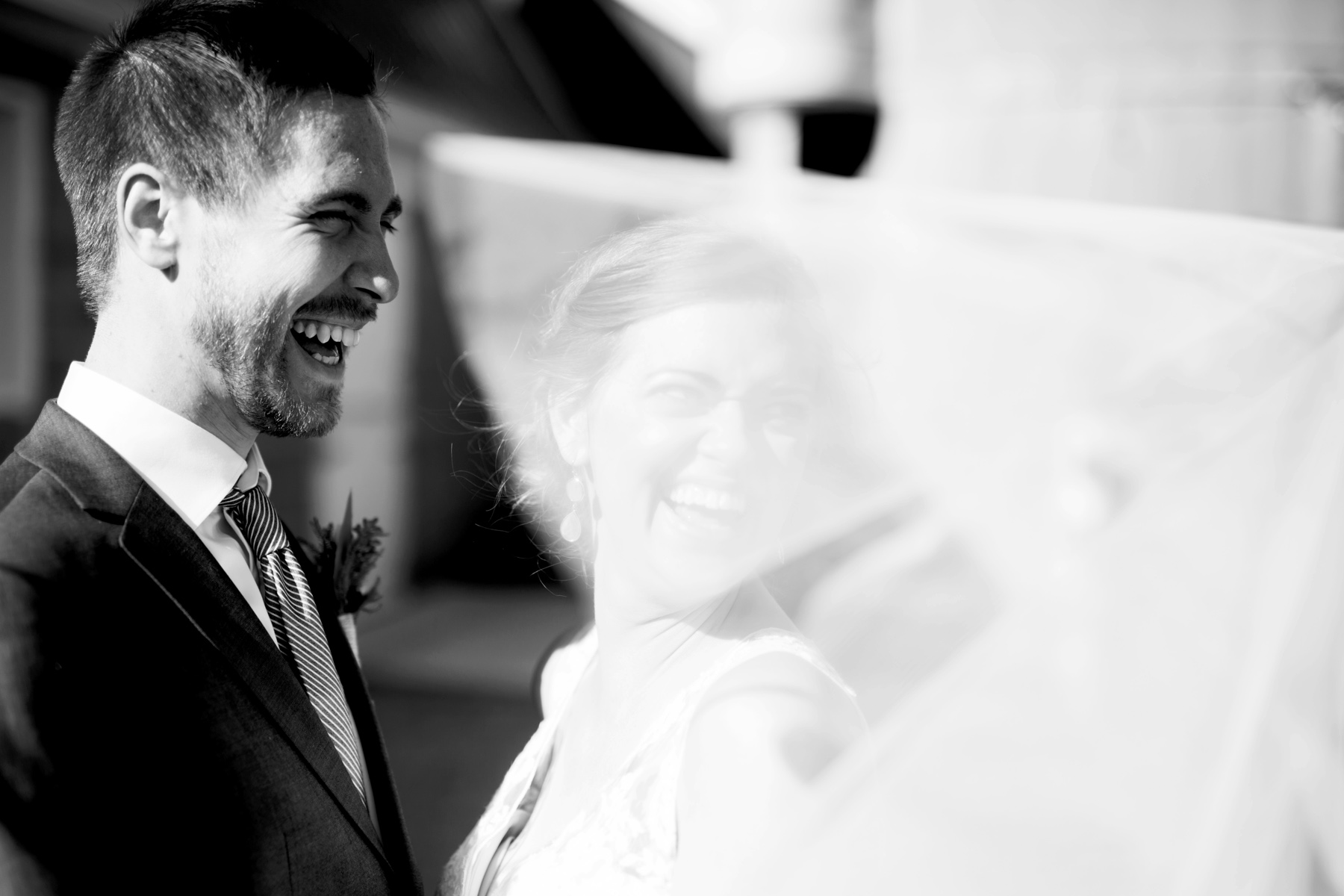 wedding-photographer-rochester-coops-event-barn-clewell-photography-60.jpg