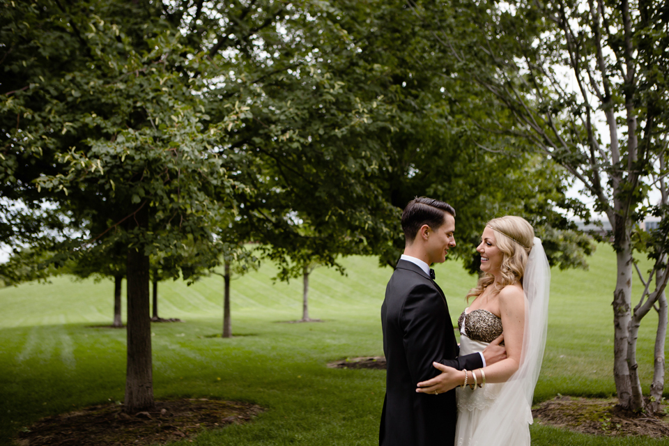 wedding-millcity-minneapolis-clewell-luxury-19.jpg