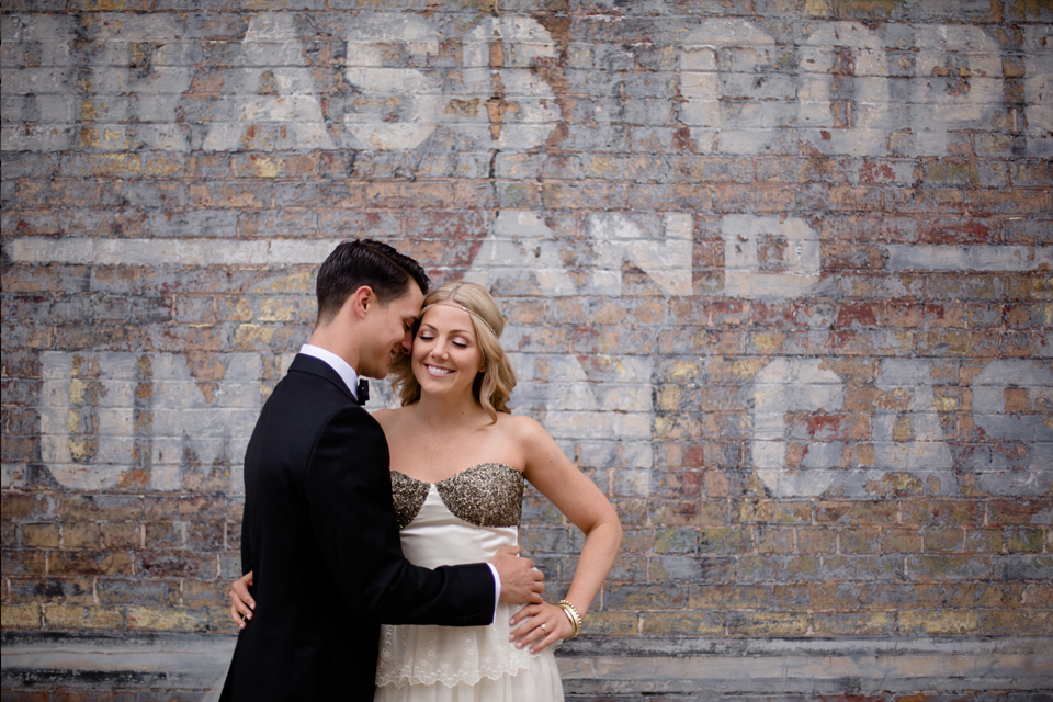 wedding-millcity-minneapolis-clewell-luxury-25.jpg