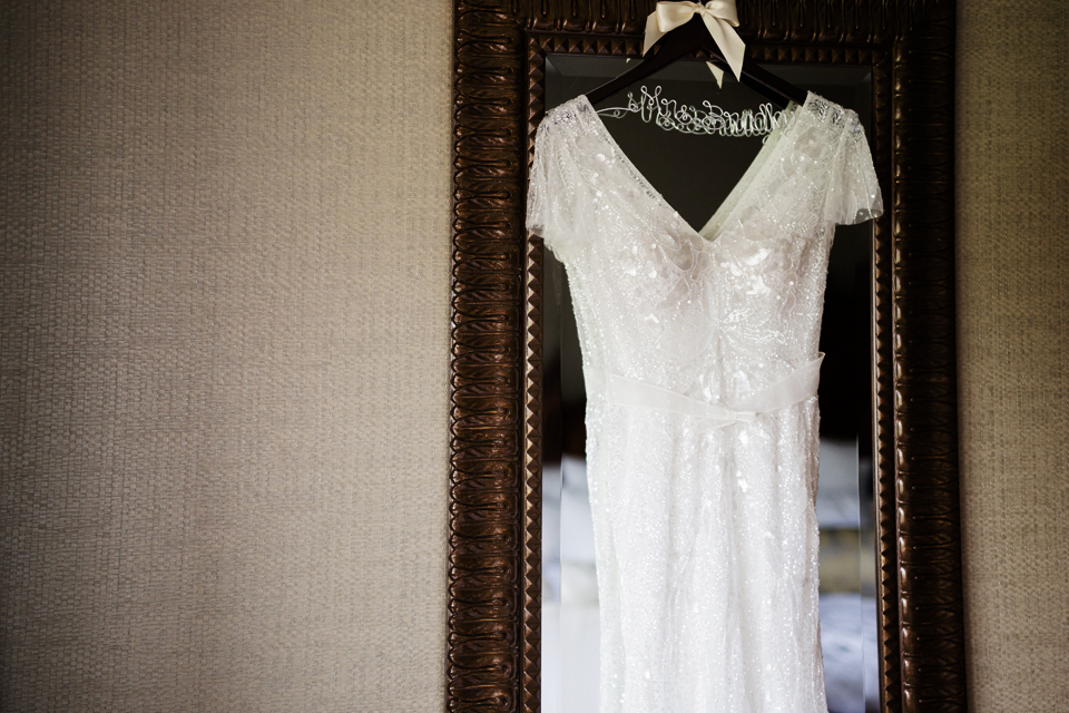 clewell-photography-minneapolis-wedding-bayview-event-center-101.jpg