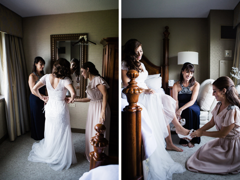 clewell-photography-minneapolis-wedding-bayview-event-center-109.jpg