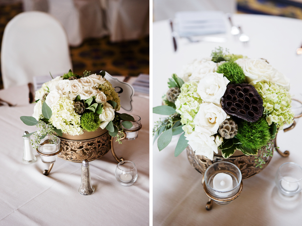 clewell-photography-minneapolis-wedding-bayview-event-center-129.jpg