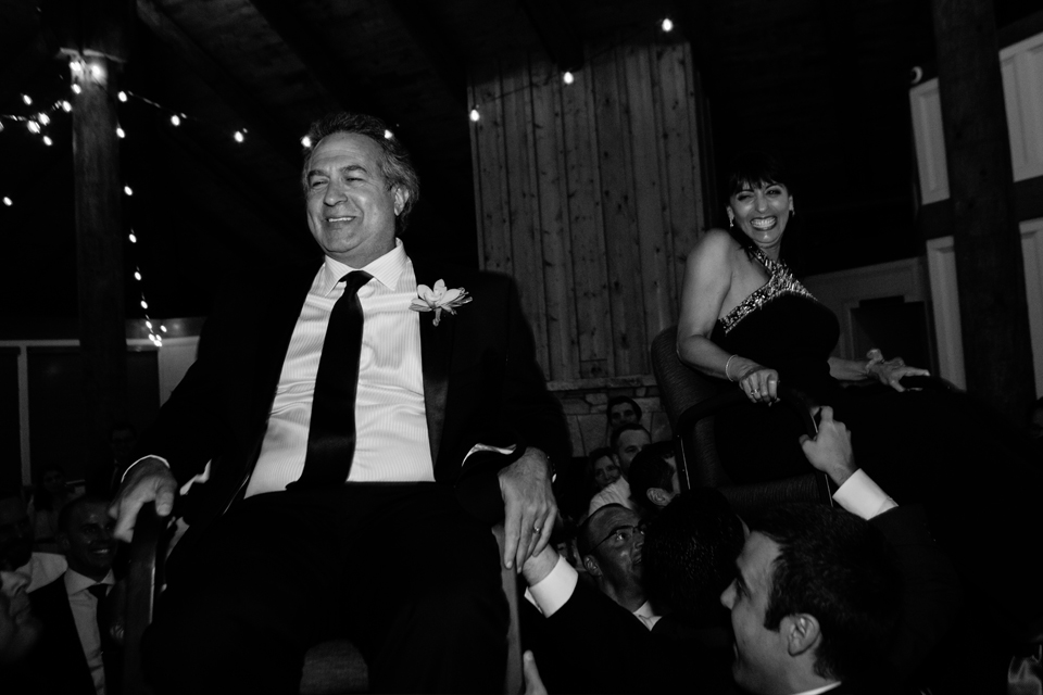 clewell-photography-minneapolis-wedding-bayview-event-center-139.jpg