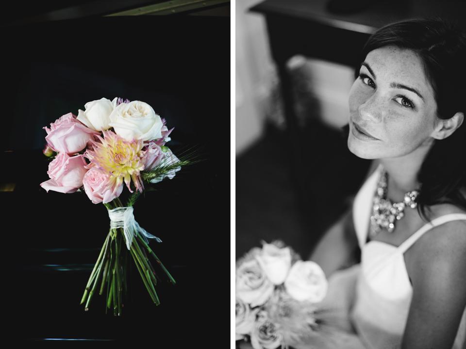 clewell minnetonka wedding 10.jpg