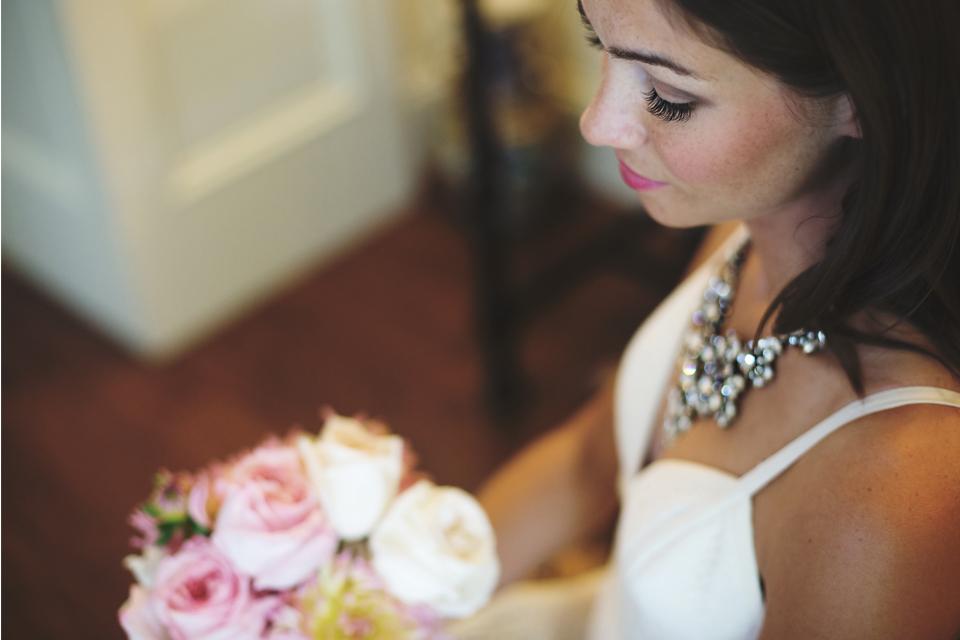 clewell minnetonka wedding 11.jpg