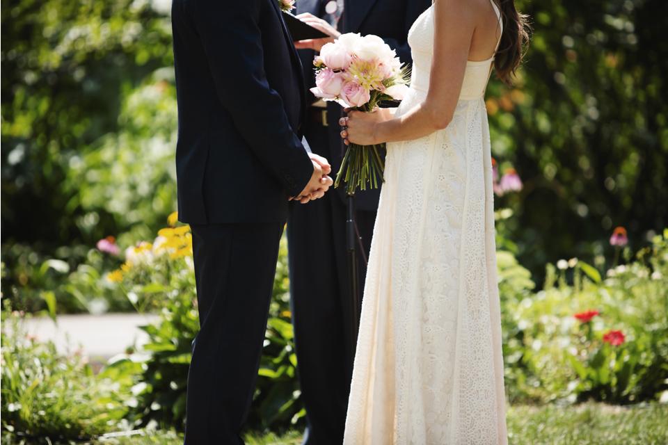 clewell minnetonka wedding 16.jpg