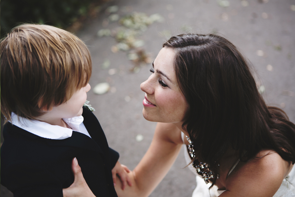 clewell minnetonka wedding 24.jpg