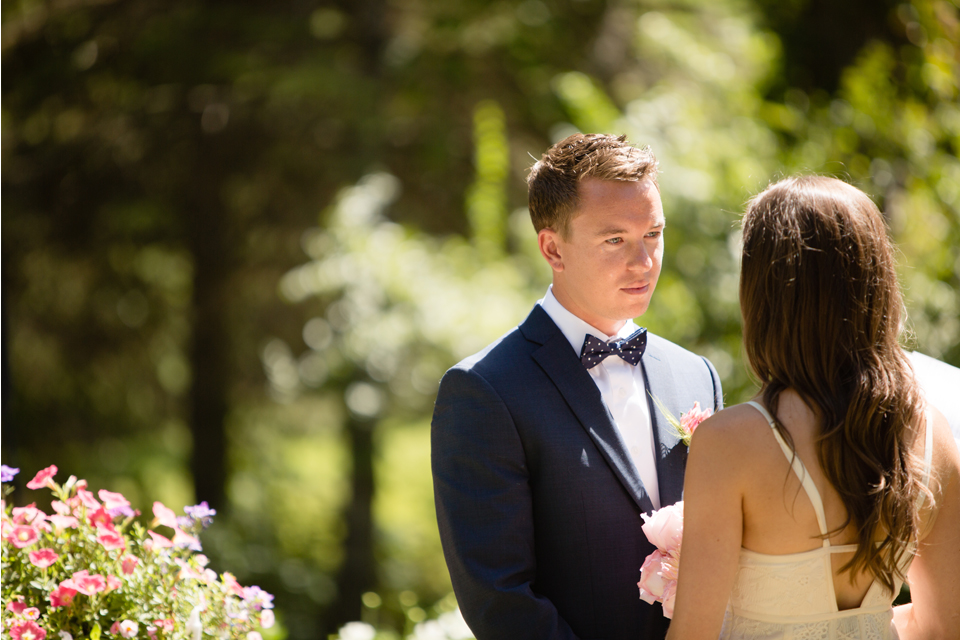 clewell minnetonka wedding 15.jpg