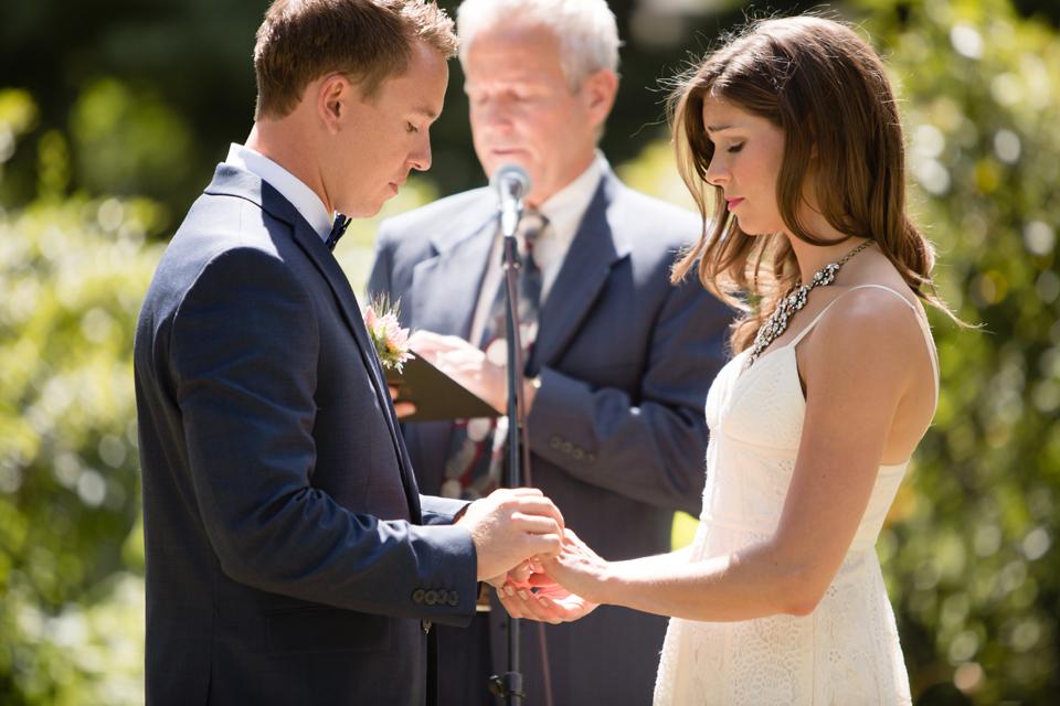 clewell minnetonka wedding 17.jpg