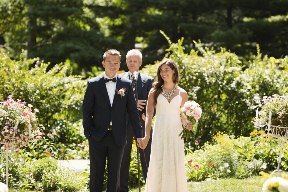 clewell minnetonka wedding 18.jpg
