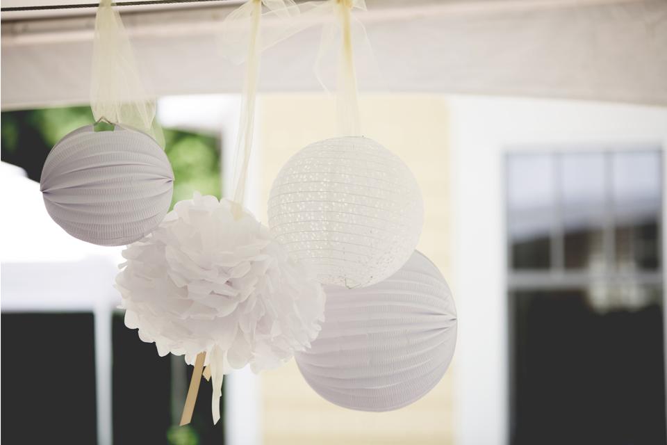 clewell minnetonka wedding 22.jpg