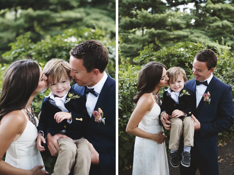 clewell minnetonka wedding 25.jpg