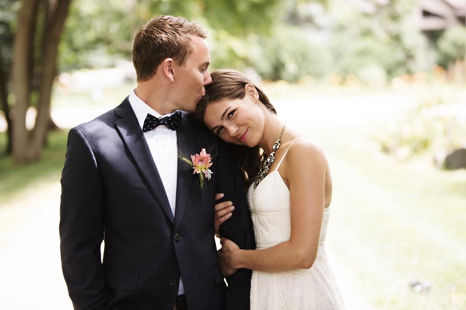 clewell minnetonka wedding 31.jpg