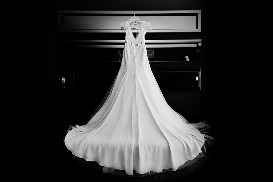 Clewell-Aria-Wedding-Minneapolis-2.jpg