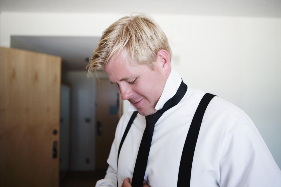 Clewell-Aria-Wedding-Minneapolis-5.jpg