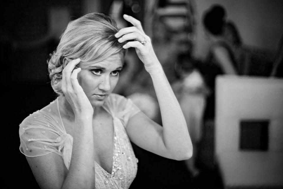 Clewell-Aria-Wedding-Minneapolis-9.jpg