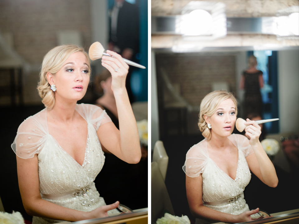 Clewell-Aria-Wedding-Minneapolis-11.jpg